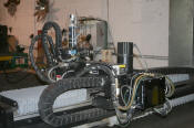 used machinery for sale